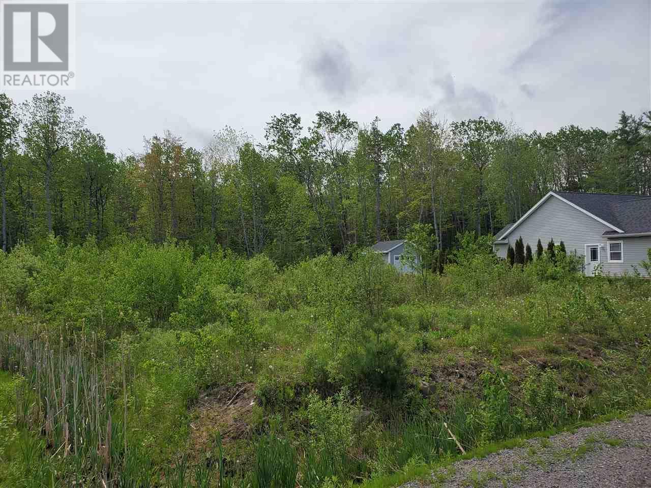 Lot 15 Lauren Drive, Centreville, Nova Scotia  B0P 1J0 - Photo 6 - 202009150