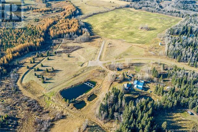 122 Blueberry Meadows Lane, Rural Clearwater County, Alberta  T0M 1H0 - Photo 19 - CA0180592