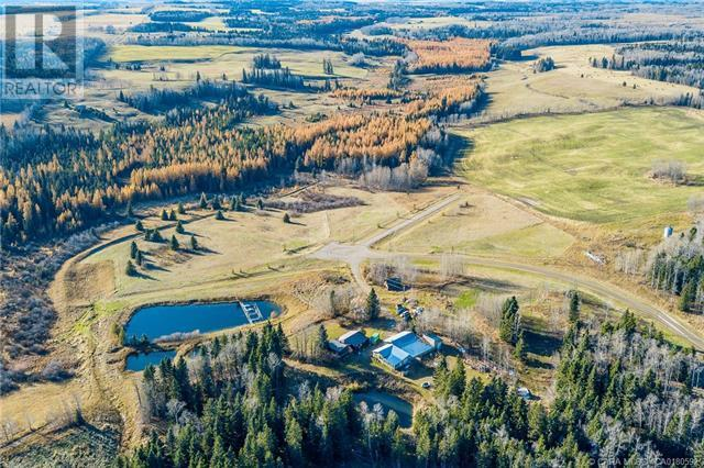 122 Blueberry Meadows Lane, Rural Clearwater County, Alberta  T0M 1H0 - Photo 18 - CA0180592