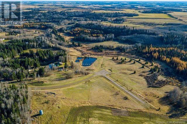 122 Blueberry Meadows Lane, Rural Clearwater County, Alberta  T0M 1H0 - Photo 24 - CA0180592