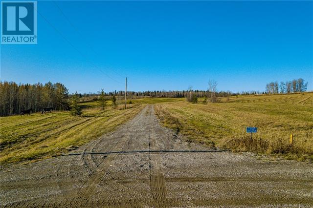 122 Blueberry Meadows Lane, Rural Clearwater County, Alberta  T0M 1H0 - Photo 27 - CA0180592