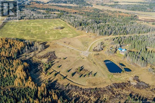 122 Blueberry Meadows Lane, Rural Clearwater County, Alberta  T0M 1H0 - Photo 20 - CA0180592