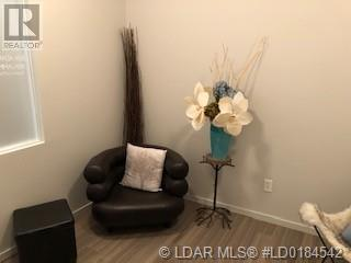 518 5 Street S, Lethbridge, Alberta  T1J 2B8 - Photo 6 - LD0184542