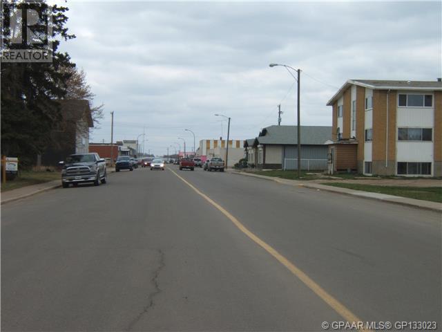 4817 51 Avenue, High Prairie, Alberta  T0G 1E0 - Photo 4 - GP133023
