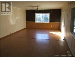 Find Homes For Sale at #119 11 Street