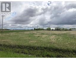 Find Homes For Sale at RR214 1 Avenue