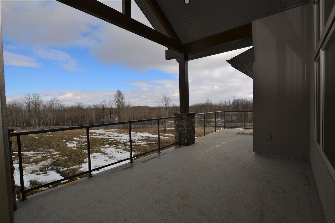 #lot 19 49006 Range Road 73, Rural Brazeau County, Alberta  T7A 2A2 - Photo 28 - E4149766