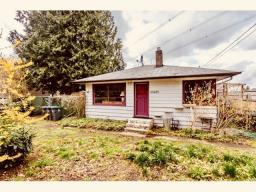 10445 140B STREET, surrey, British Columbia