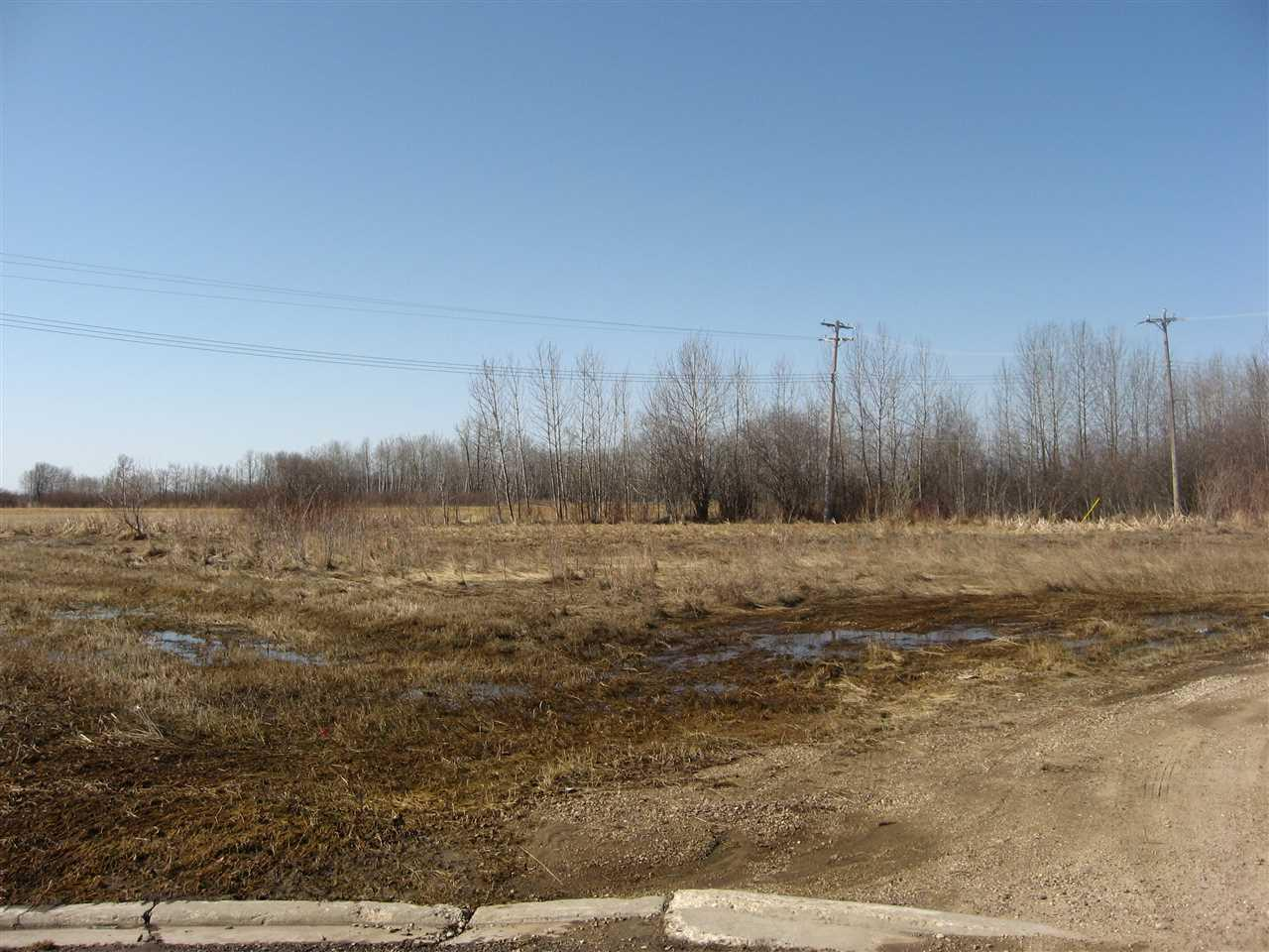 4520 49 St, Redwater, Alberta  T0A 2W0 - Photo 1 - E4200659
