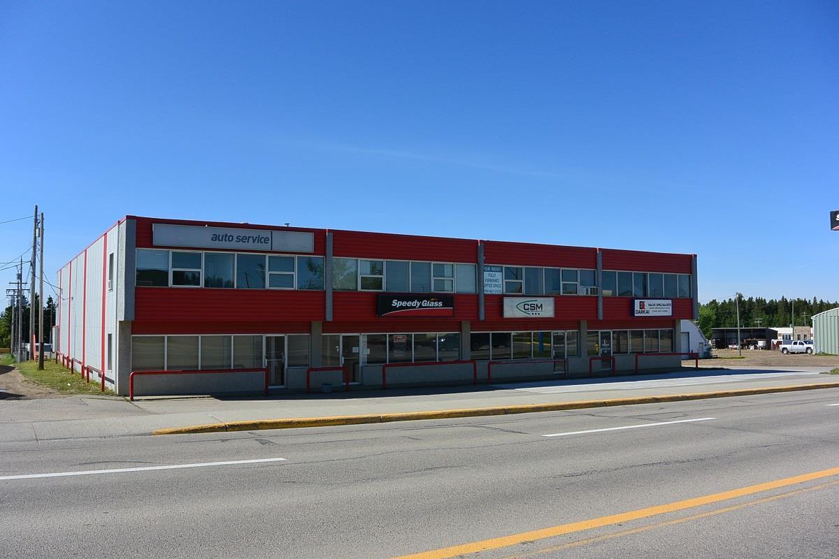 5619 50 Av, Drayton Valley, Alberta  T7A 1R6 - Photo 1 - E4191700