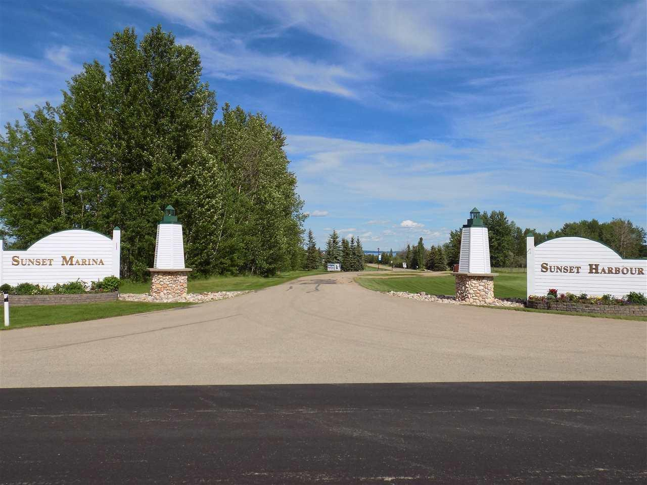 1 Sunset Harbour, Rural Wetaskiwin County, Alberta  T0C 1H0 - Photo 10 - E4161228