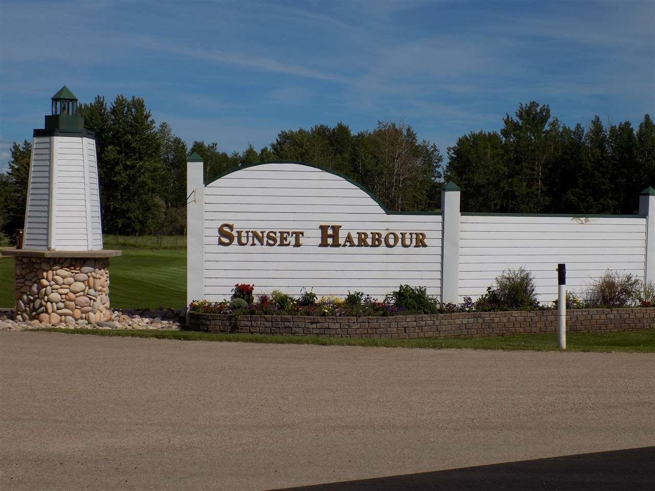 1 Sunset Harbour, Rural Wetaskiwin County, Alberta  T0C 1H0 - Photo 11 - E4161228