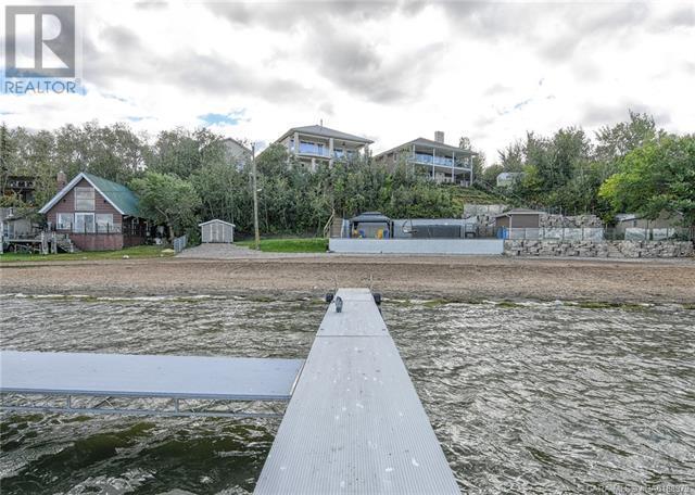 37&39 Bayview Street, Rochon Sands, Alberta  T0C 3B0 - Photo 32 - CA0188979