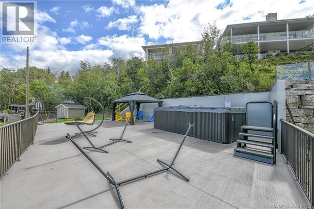 37&39 Bayview Street, Rochon Sands, Alberta  T0C 3B0 - Photo 29 - CA0188979