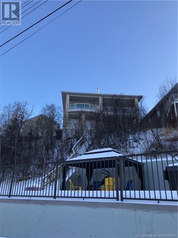 37&39 Bayview Street, Rochon Sands, Alberta  T0C 3B0 - Photo 37 - CA0188979