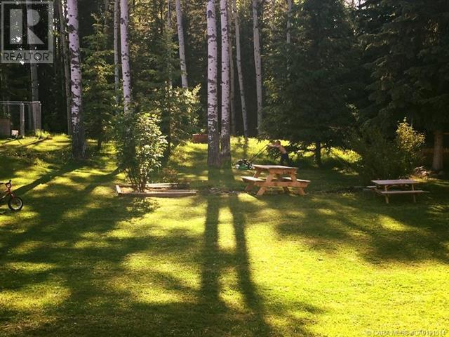 304 Eagle Ridge Crescent, Caroline, Alberta  T0M 0M0 - Photo 3 - CA0191514