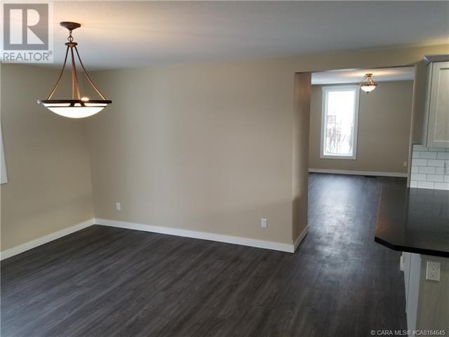 5011 47 Avenue, Ponoka, Alberta  T4J 1J3 - Photo 10 - CA0184645