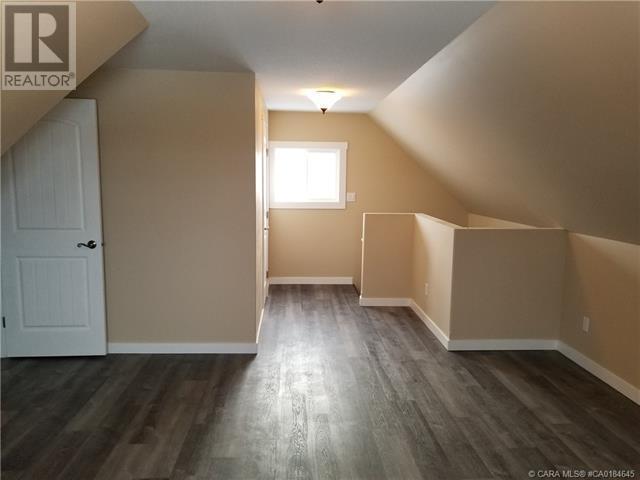 5011 47 Avenue, Ponoka, Alberta  T4J 1J3 - Photo 25 - CA0184645