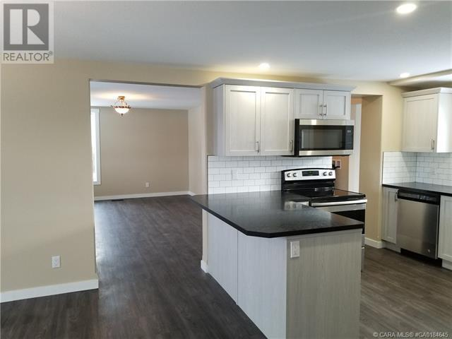 5011 47 Avenue, Ponoka, Alberta  T4J 1J3 - Photo 8 - CA0184645