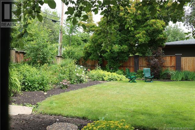 2855 Parkside Drive S, Lethbridge, Alberta  T1J 1M8 - Photo 18 - LD0181022