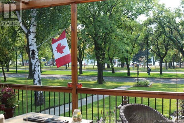 2855 Parkside Drive S, Lethbridge, Alberta  T1J 1M8 - Photo 3 - LD0181022