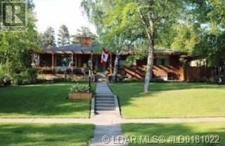 2855 Parkside Drive S, Lethbridge, Alberta  T1J 1M8 - Photo 1 - LD0181022