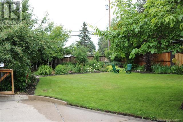 2855 Parkside Drive S, Lethbridge, Alberta  T1J 1M8 - Photo 16 - LD0181022