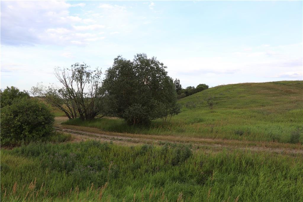 253017 Rr 253, Rural Wheatland County, Alberta  T1P 1J6 - Photo 2 - C4263502