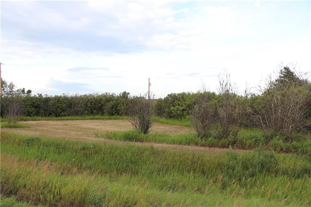 253017 Rr 253, Rural Wheatland County, Alberta  T1P 1J6 - Photo 3 - C4263502