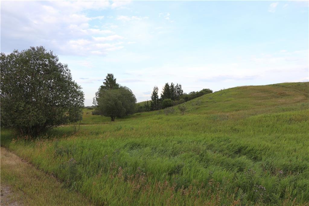 253017 Rr 253, Rural Wheatland County, Alberta  T1P 1J6 - Photo 5 - C4263502