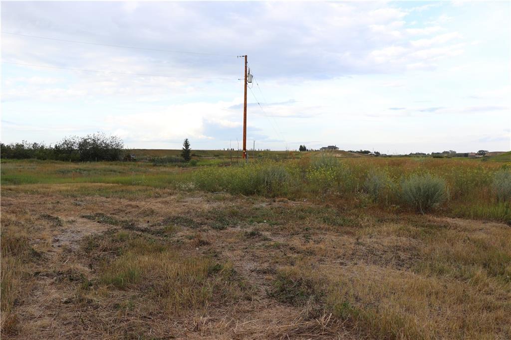 253017 Rr 253, Rural Wheatland County, Alberta  T1P 1J6 - Photo 8 - C4263502