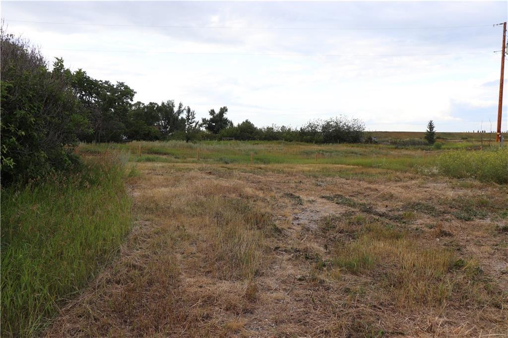 253017 Rr 253, Rural Wheatland County, Alberta  T1P 1J6 - Photo 9 - C4263502