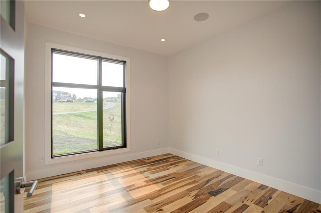 19 Red Willow Cr W, Rural Foothills County, Alberta  T1S 3J7 - Photo 26 - C4295779