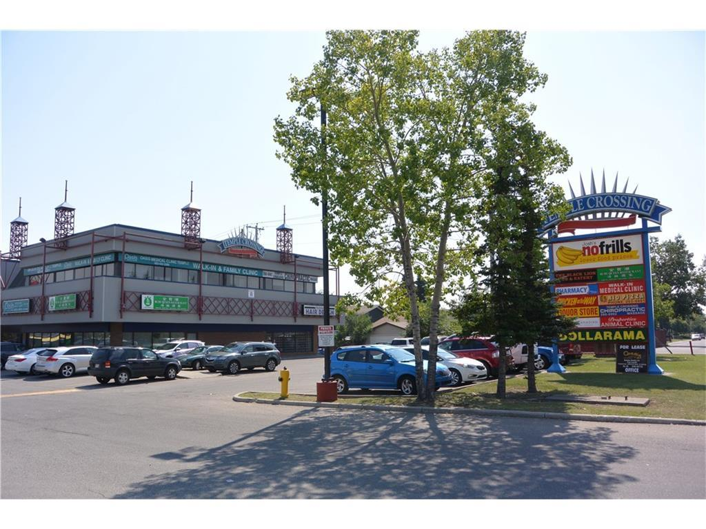 #221 5401 Temple Dr Ne, Calgary, Alberta  T1Y 3R7 - Photo 1 - C4162500