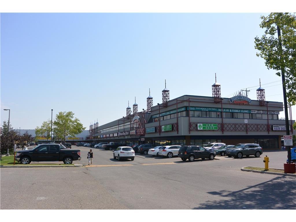 #221 5401 Temple Dr Ne, Calgary, Alberta  T1Y 3R7 - Photo 2 - C4162500