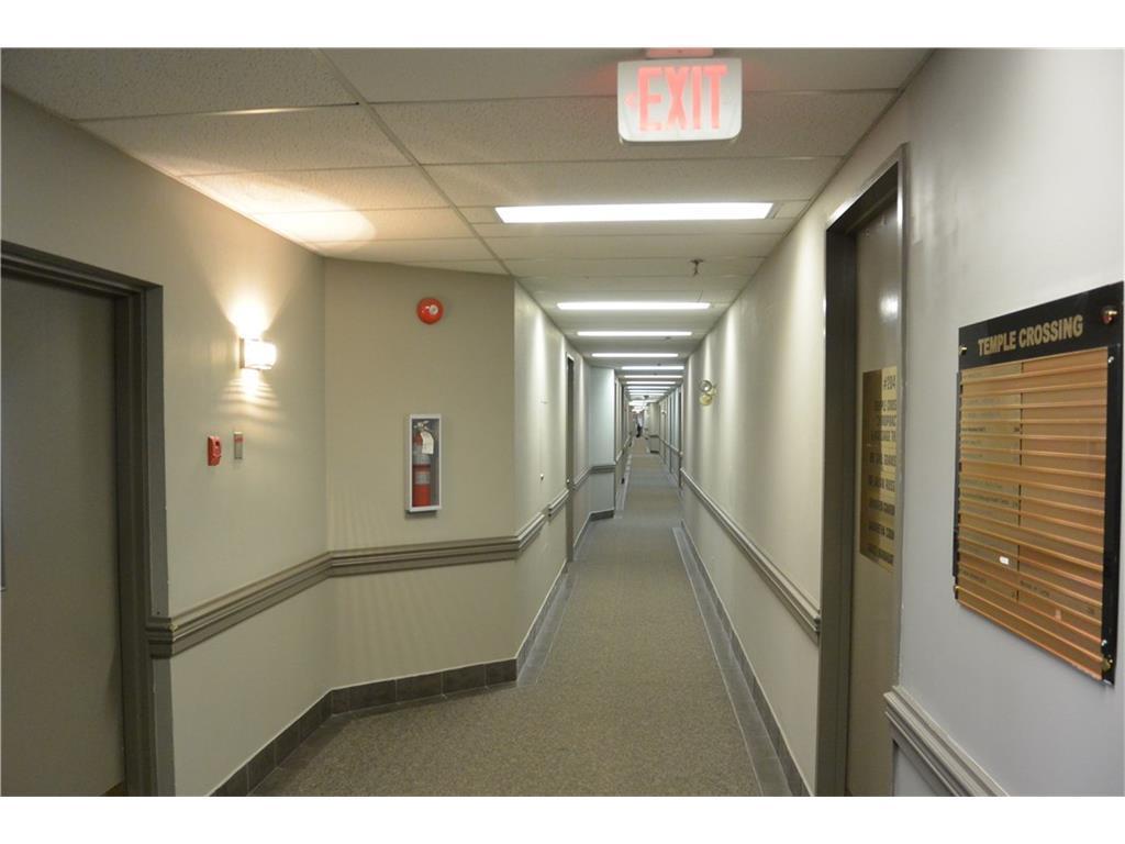 #221 5401 Temple Dr Ne, Calgary, Alberta  T1Y 3R7 - Photo 6 - C4162500