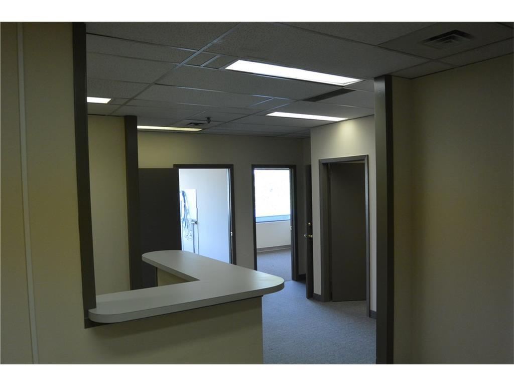 #221 5401 Temple Dr Ne, Calgary, Alberta  T1Y 3R7 - Photo 7 - C4162500