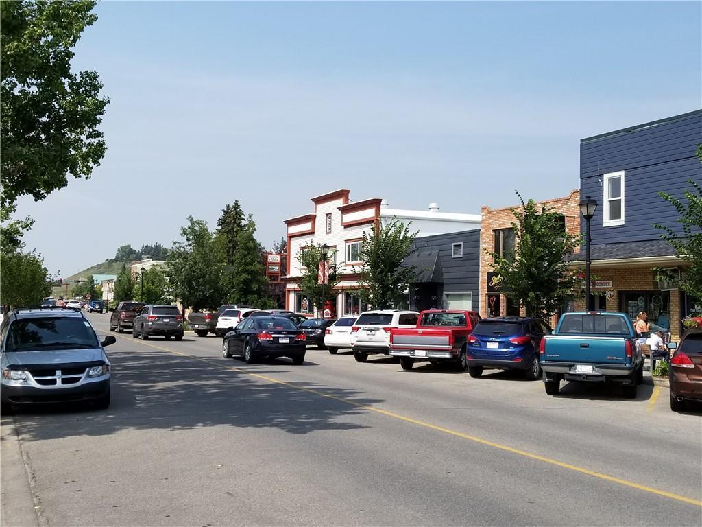 First St W, Cochrane, Alberta  T4C 1A8 - Photo 17 - C4269909