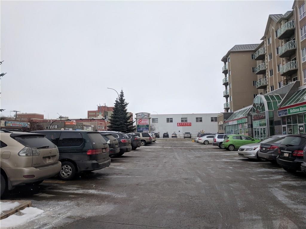 #115 1518 Centre St Ne, Calgary, Alberta  T2E 2R9 - Photo 10 - C4161727
