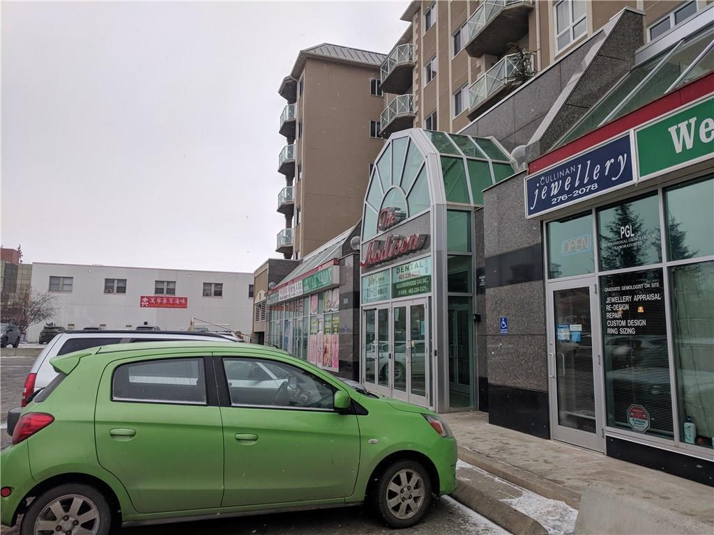 #115 1518 Centre St Ne, Calgary, Alberta  T2E 2R9 - Photo 12 - C4161727