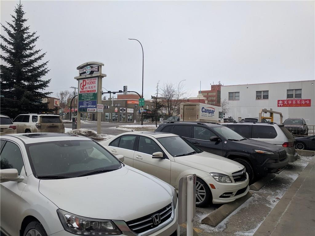 #115 1518 Centre St Ne, Calgary, Alberta  T2E 2R9 - Photo 14 - C4161727