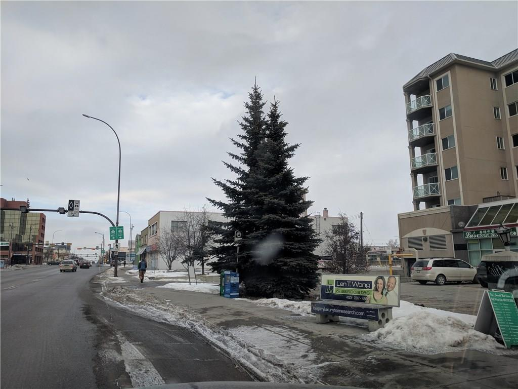 #115 1518 Centre St Ne, Calgary, Alberta  T2E 2R9 - Photo 24 - C4161727