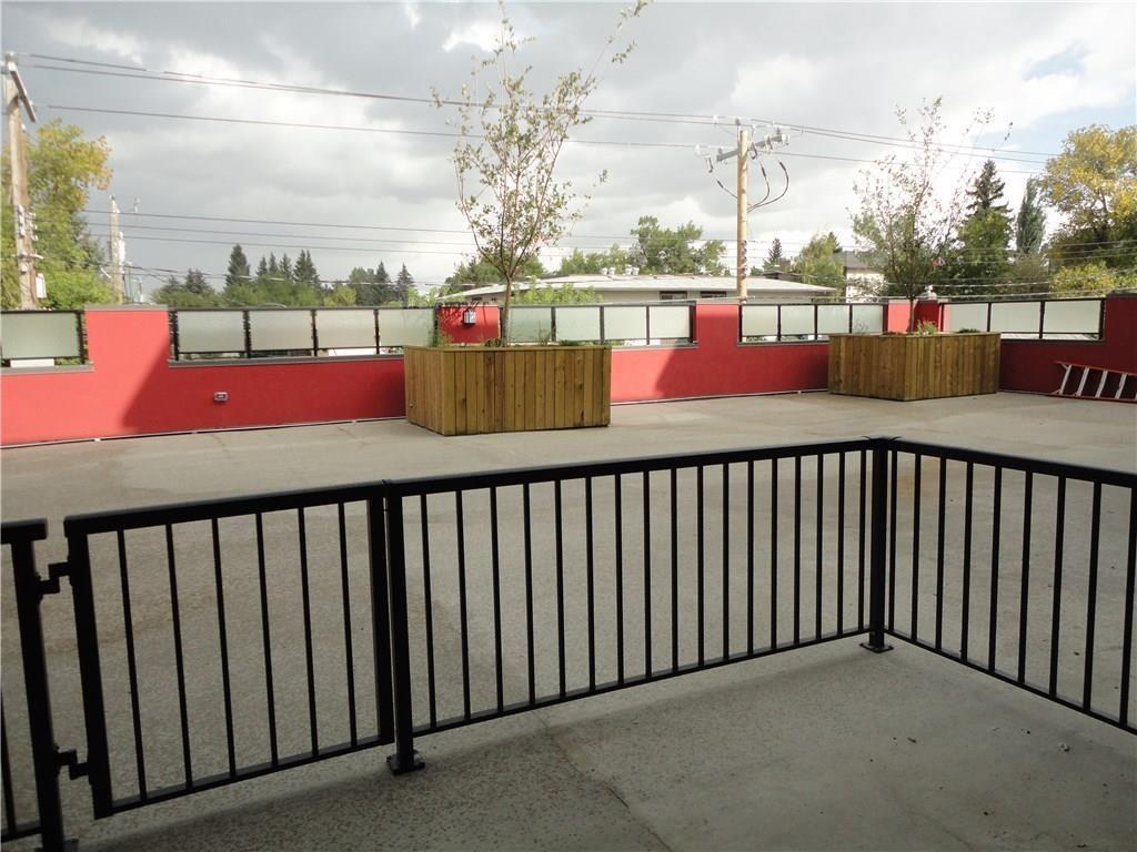 #107 2308 Centre St Ne, Calgary, Alberta  T2E 2T7 - Photo 10 - C4177253