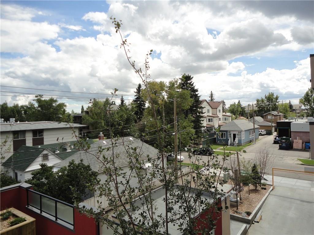 #107 2308 Centre St Ne, Calgary, Alberta  T2E 2T7 - Photo 12 - C4177253