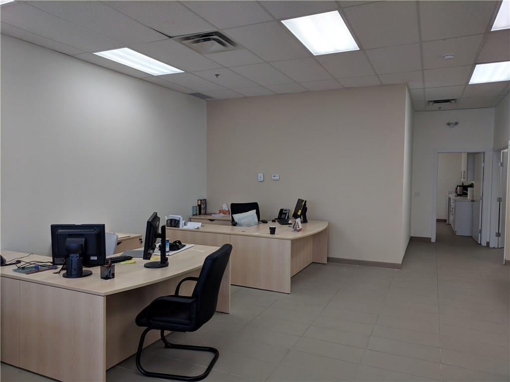 #107 2308 Centre St Ne, Calgary, Alberta  T2E 2T7 - Photo 14 - C4177253