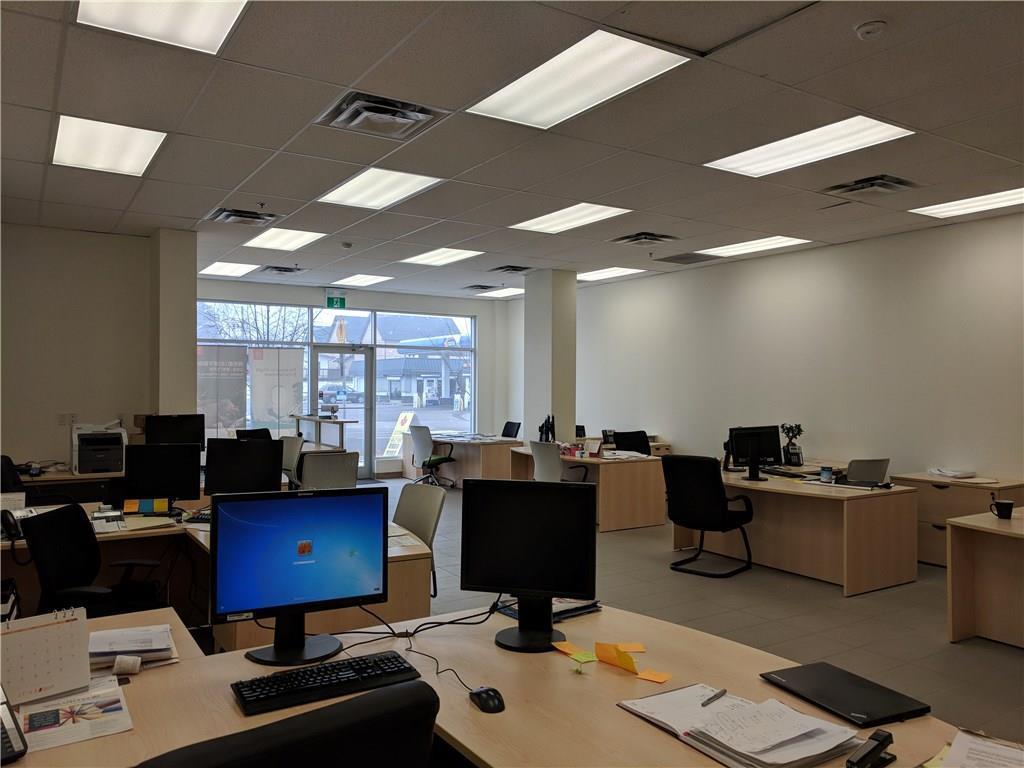 #107 2308 Centre St Ne, Calgary, Alberta  T2E 2T7 - Photo 15 - C4177253