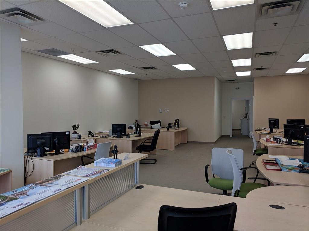 #107 2308 Centre St Ne, Calgary, Alberta  T2E 2T7 - Photo 17 - C4177253