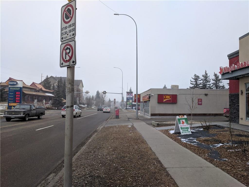 #107 2308 Centre St Ne, Calgary, Alberta  T2E 2T7 - Photo 18 - C4177253