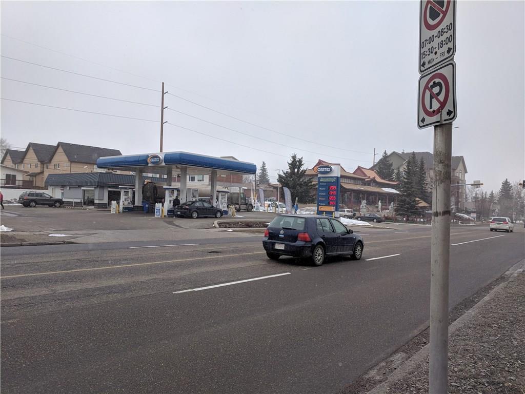 #107 2308 Centre St Ne, Calgary, Alberta  T2E 2T7 - Photo 19 - C4177253