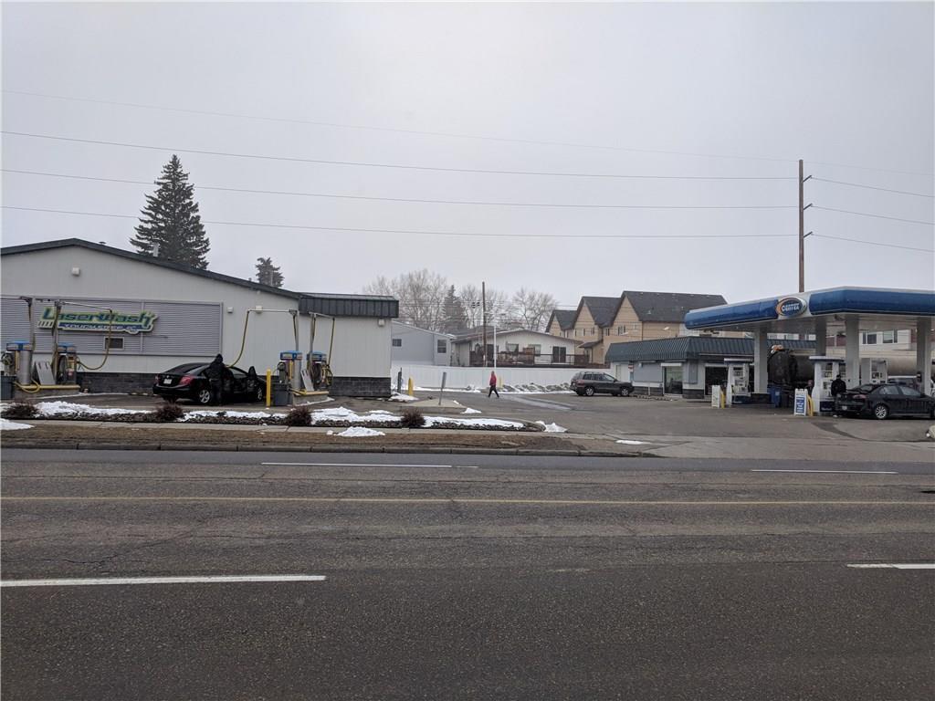 #107 2308 Centre St Ne, Calgary, Alberta  T2E 2T7 - Photo 20 - C4177253
